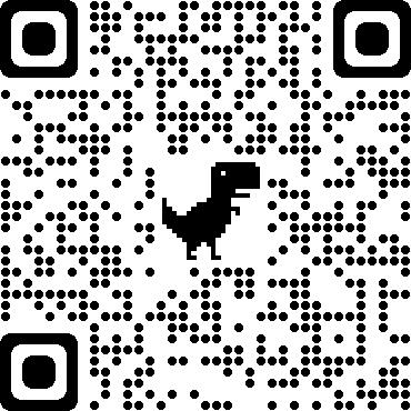 QR code rezopouce